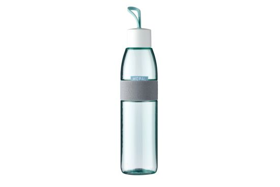 Waterfles Ellipse 70cl groen Mepal