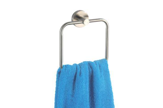 Handdoekring Bosio 16cm