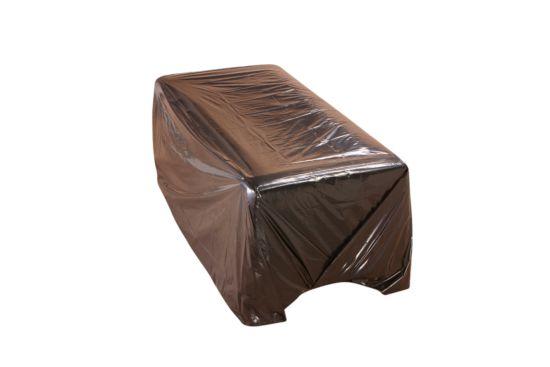 Beschermhoes voor zitbank 250x110x110cm