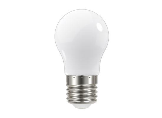LED-lamp Kogel 4W E27