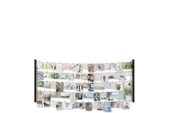 Foto display Hangit 66x152cm