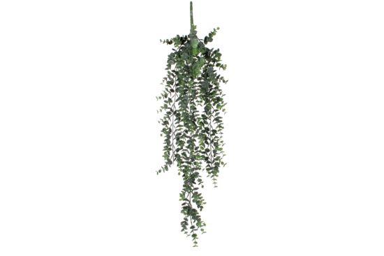 Hangende kunstplant Eucalyptus Hangende eucalyptus plant 65cm