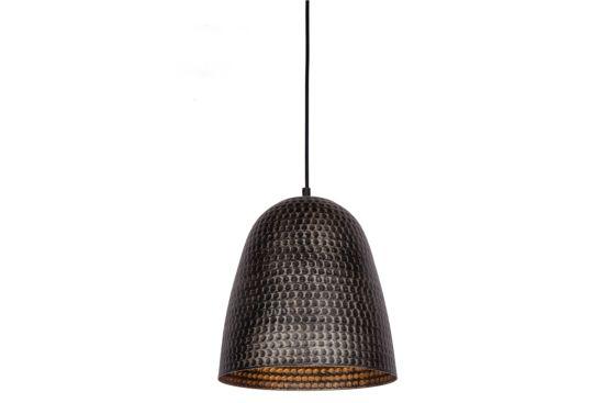 Hanglamp Indium Ø27cm 40W E27