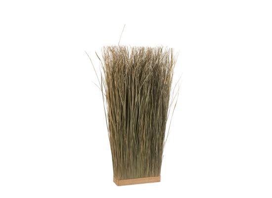Kunsttak Grassen H90cm