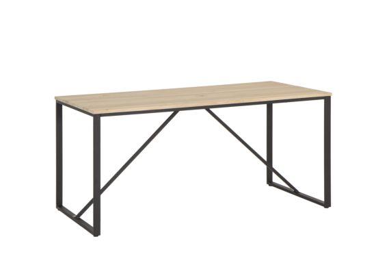 Tafel Ness 160x80cm