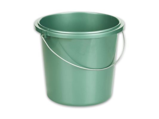 Emmer 13L groen