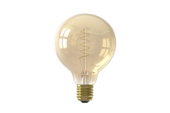 LED-lamp Filament 4W E27