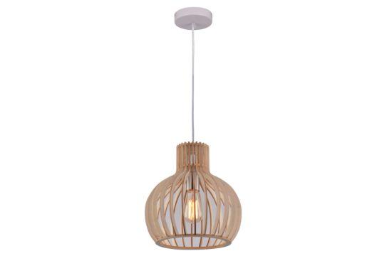 Hanglamp Madrasa Ø30cm 40W E27