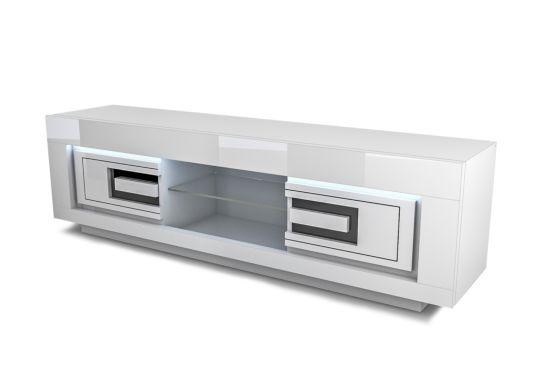 TV-meubel Riva II 180cm