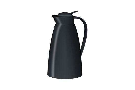 Koffiekan Eco 1L