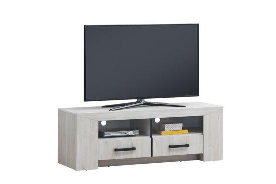 TV-meubel Elvis 136cm