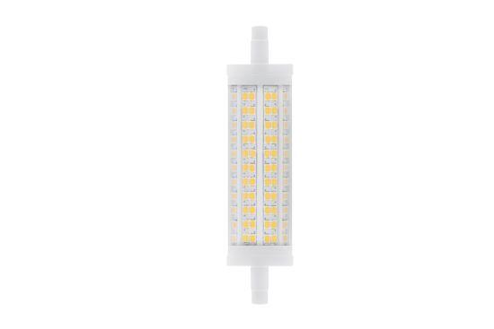 LED-lamp Star 17,5W R7s