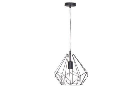 Hanglamp Bravado Ø28cm 40W E27