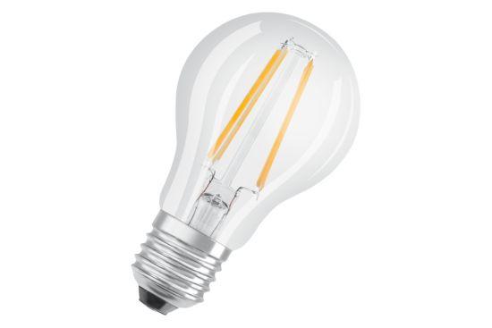 LED-lamp Retrofit 7W E27