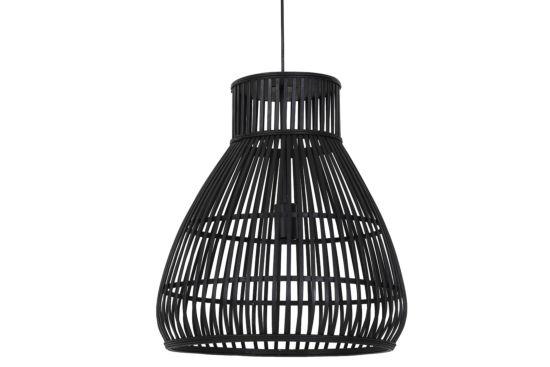 Hanglamp Timaka Ø46cm E27 1x60w