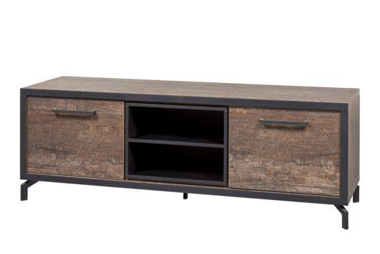 TV-meubel 184cm
