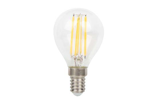 LED-lamp 4W E14