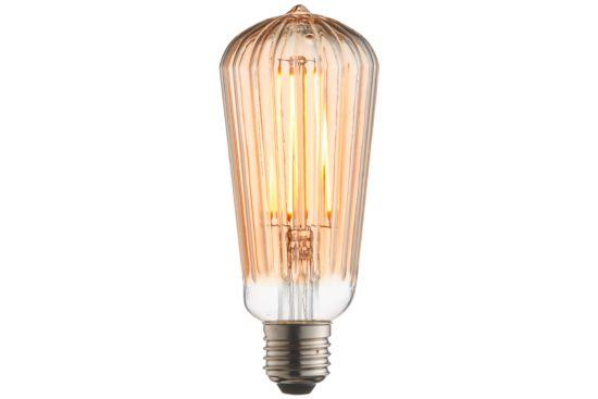 LED-lamp Filament 4W E27