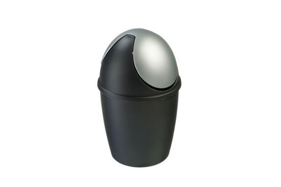 Tafelafvalemmer Sunware 1,5L