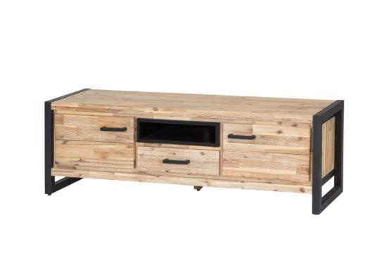TV-meubel Lupita 160cm