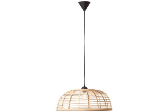 Hanglamp Crosstown Ø56cm 40W E27