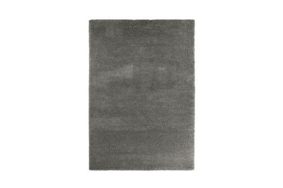 Tapijt Blush 120x170cm hoogpolig