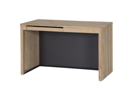 Bureau Orson 120x55x76cm