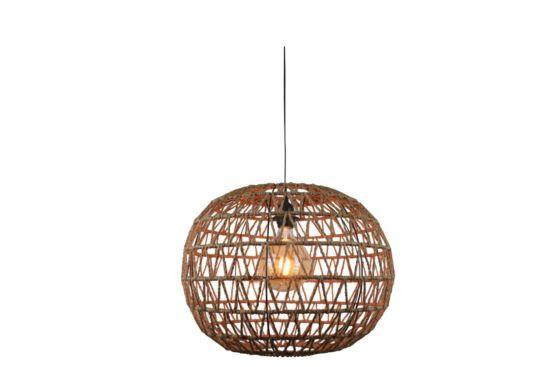 Hanglamp Noak Ø40cm 40W E27