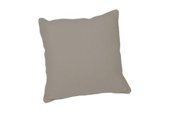 Kussenhoes Arte  45x45cm beige
