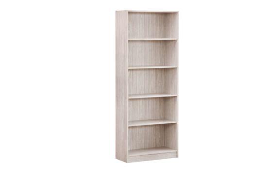 Boekenrek Eden  70cm