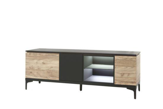 TV-meubel Feniks 184cm