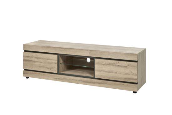 TV-meubel 175cm