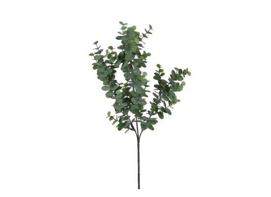 Kunsttak Eucalyptus H65cm