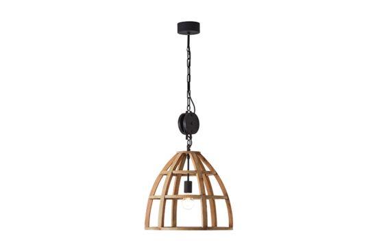 Hanglamp Matrix Ø47cm 60W E27