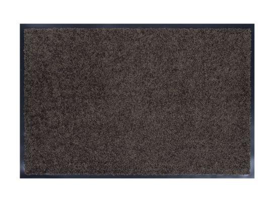 Deurmat Wash & Clean 75x50cm