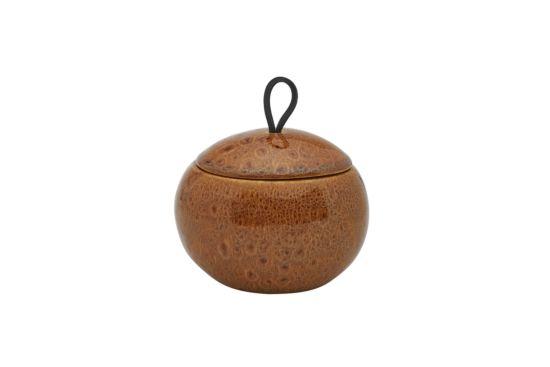 Wattenpotje Ugo cinnamon