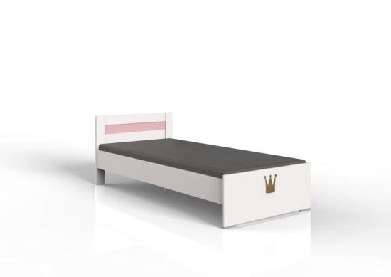 Bed Cindy 90x200cm