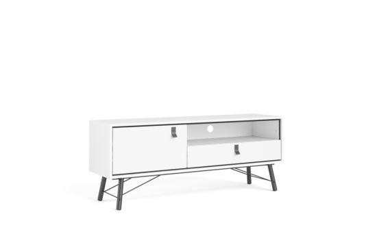 TV-meubel Ry 151cm