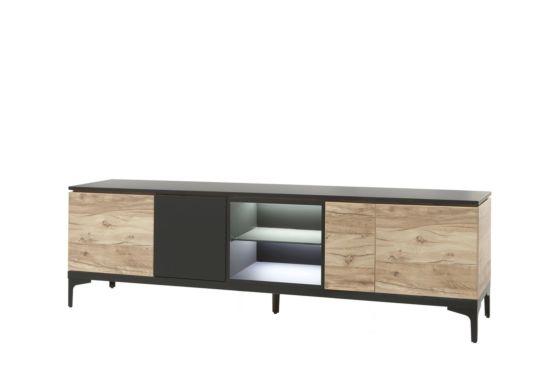 TV-meubel Feniks 206cm
