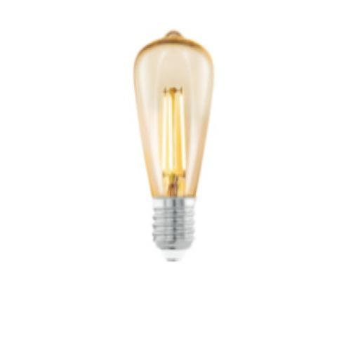 verlichting en lampen kopen weba heeft een ruime keuze weba