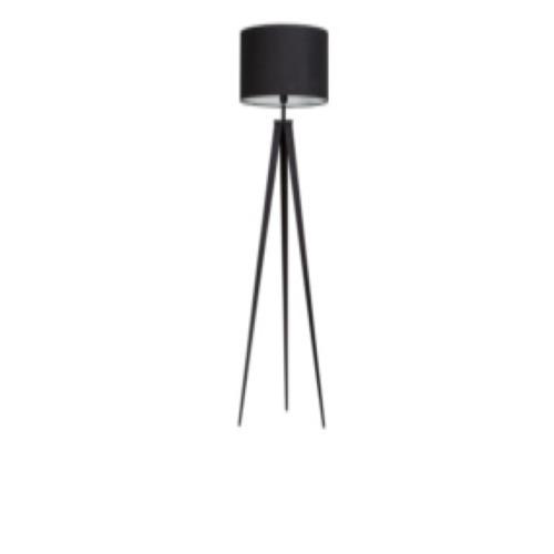 Verlichting en lampen kopen? WEBA heeft een ruime keuze - WEBA meubelen