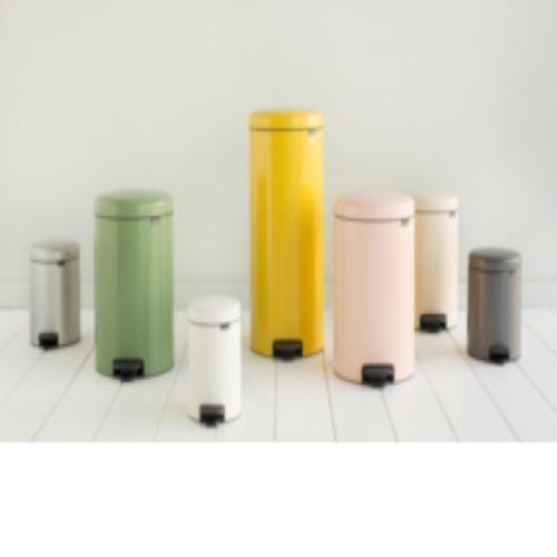 keuken meubels nodig? weba heeft keukenkasten, keukentafels en, Meubels Ideeën