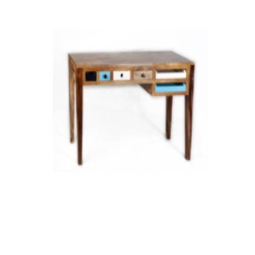 Eetkamer meubelen nodig? Eetkamers met landelijke meubelen of design ...