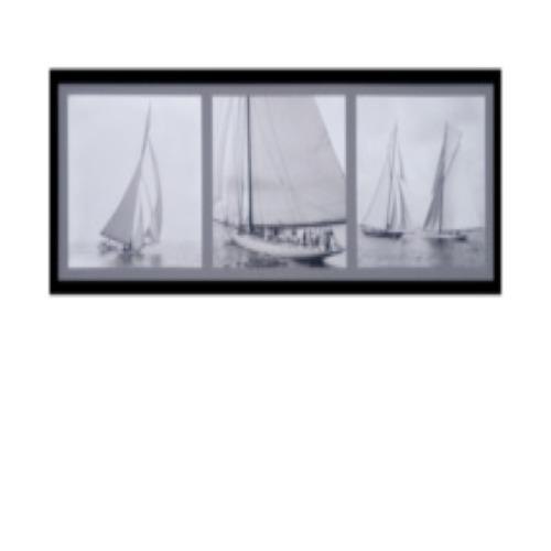 Vind bij Weba schilderijen, digitale prints, klokken of spiegels ...