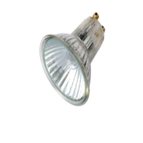 alle type lampen bij weba weba meubelen