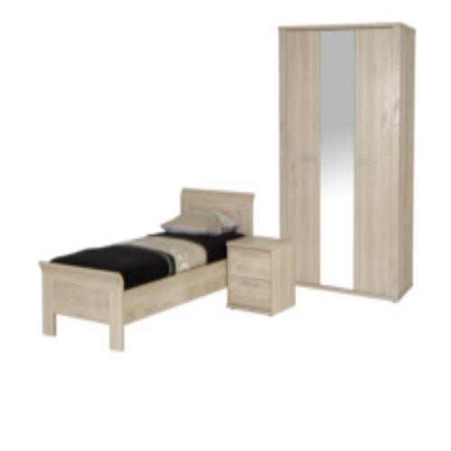 richt uw slaapkamer in met weba meubelen bekijk online de