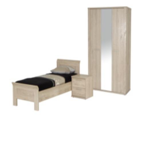 slaapkamer of kinderkamer inrichten koop je slaapkamers