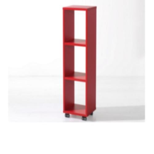 Rek en plank kantoor weba meubelen for Kantoor opbergers