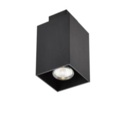 Ontdek het assortiment opbouwspots bij weba weba meubelen for Foto lampen