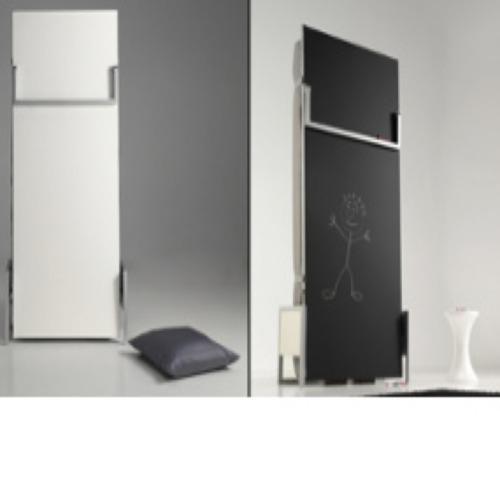 Geliefde Zetel- En Opklapbed - Slaapkamer - WEBA meubelen OB92